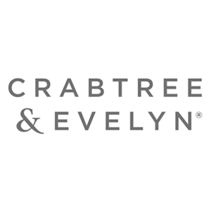 crabtree-and-evelyn